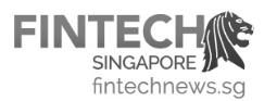 fintech_news_sg_logo